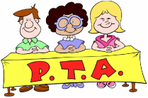 PTA Ideas & Resources
