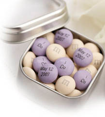 personalized-wedding-candy-favors - Mom Sanity